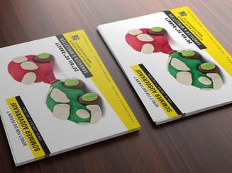 Leaflet A5 Mini Cars.jpg
