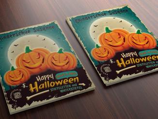 Leaflet A5 Halloween.jpg