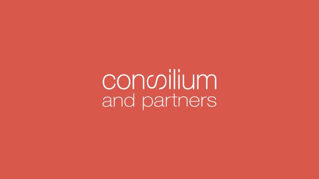 Groom Design Portolio Consilium and Partners