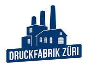 Druckfabrik_LOGO_FINAL.jpg