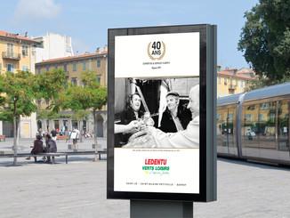 PORTFOLIO Ledentu 40 Poster VF.jpg