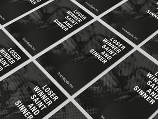 Stickers Frick mockup_3 VF2.jpg