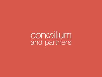 Portfolio PRESENTATION Consilium and Par