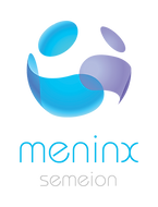 Meninx (Semeion) Logo.six-image.original