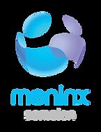 Meninx (Semeion) Logo.six-image.original