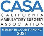 CASA logo_member web.jpg