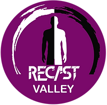 recast%20valley-01_edited.png