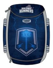 VA Hammer Gearbag