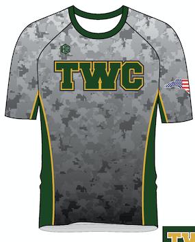 TWC Shirt