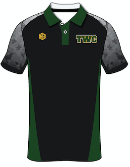 TWC Polo