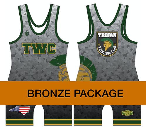 TWC Bronze