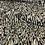 Thumbnail: בד שיפון לורקס