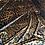 Thumbnail: בד קטיפה לייקרה