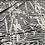 Thumbnail: בד סימפוניה גווני אפור