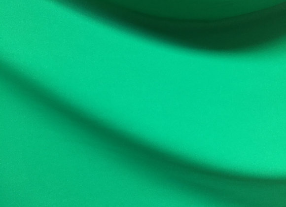 בד לייקרה ירוק עז