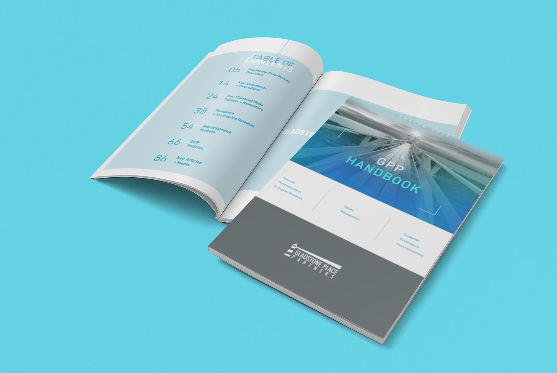 GPP Handbook