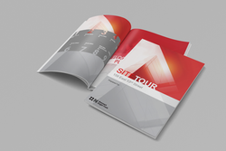 NKF-SiteTour Book
