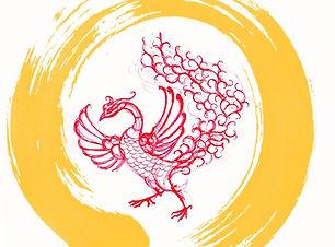 Logo-Gaspar.jpg