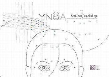 Craniopuncture.jpg