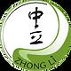 logo_sans_carré_blanc.png