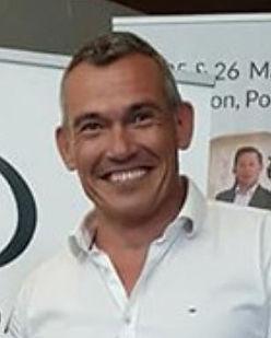 Martin Kountchev.JPG