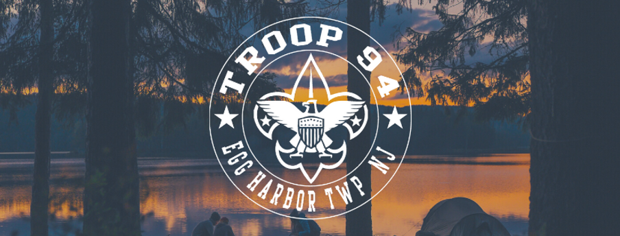 Troop 94 FB Cover1.png