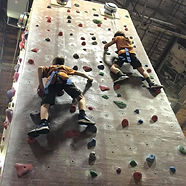 T94 - Rock Climbing.jpg