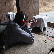 T94 - Shooting.jpg