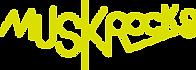 MUSKROCKS -T-04.png