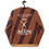 Thumbnail: MUSKROCKS×ASAHI Unisex Jersey jacket