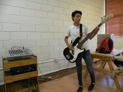 TIII Taller Instrumentos y grupo Musical (4)