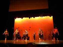 TIII Taller de Baile (8)