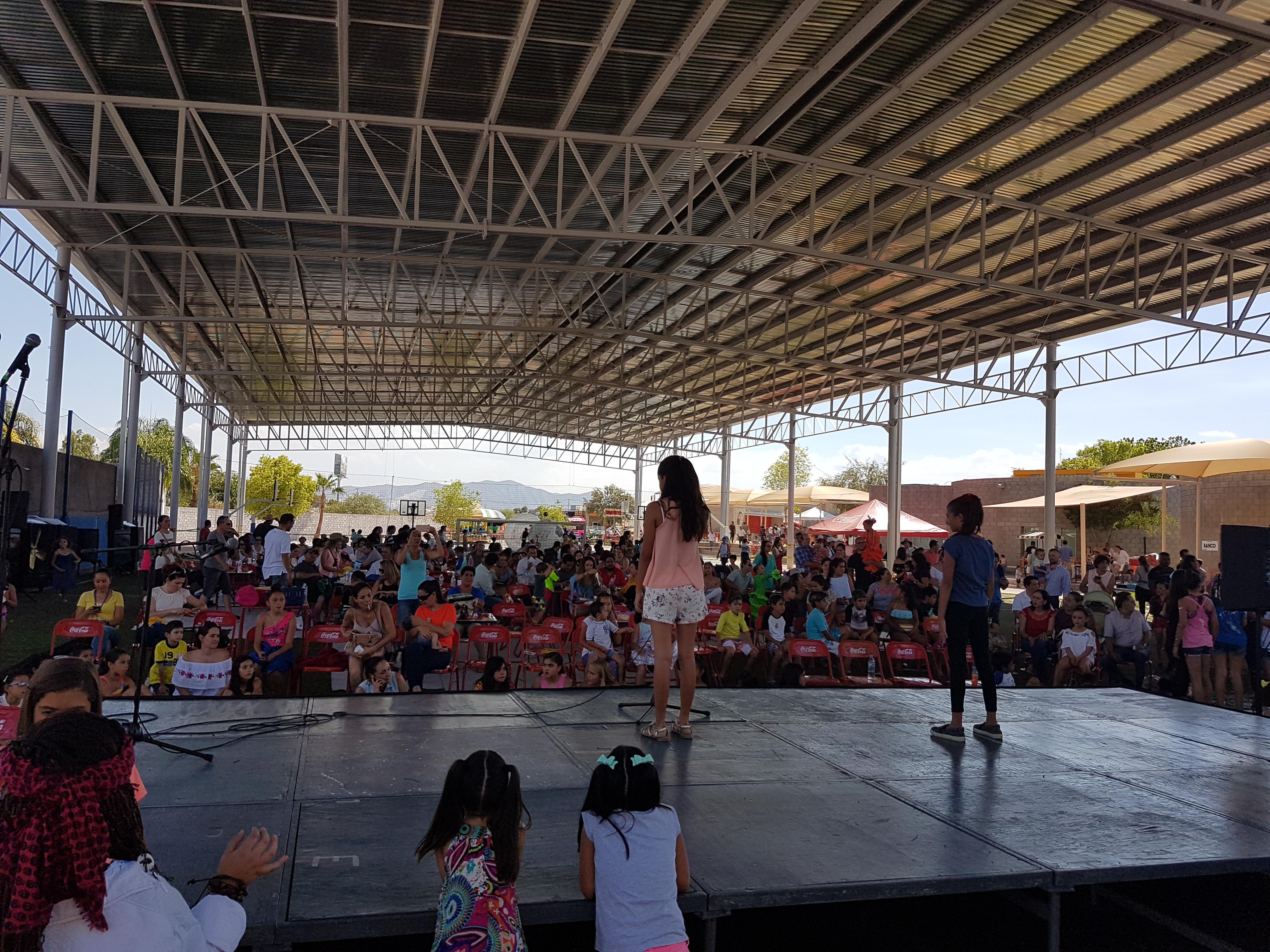 Montssori Fest (2)