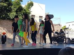 Montssori Fest (8)