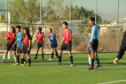 TIII Deportes (6)