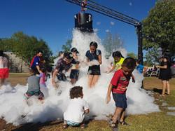 Montssori Fest (10)
