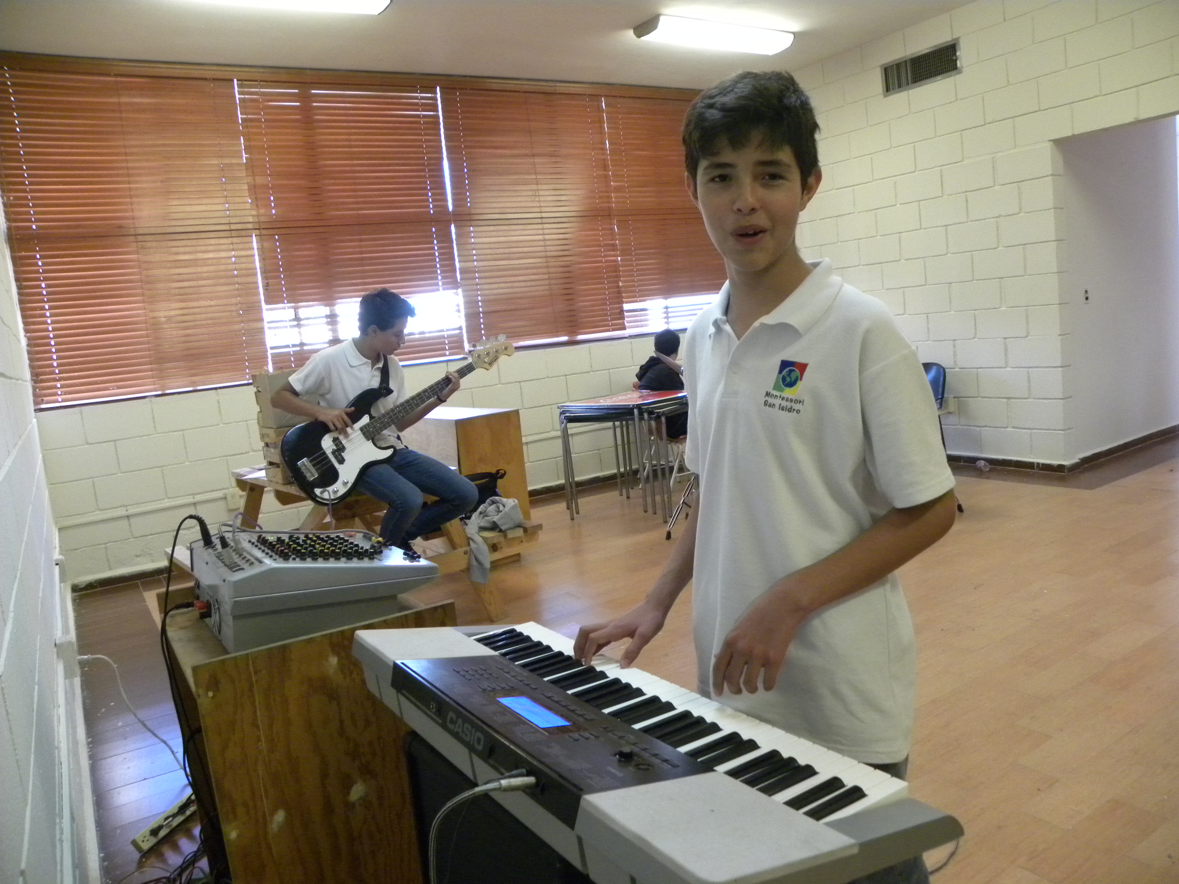 TIII Taller Instrumentos y grupo Musical (8)