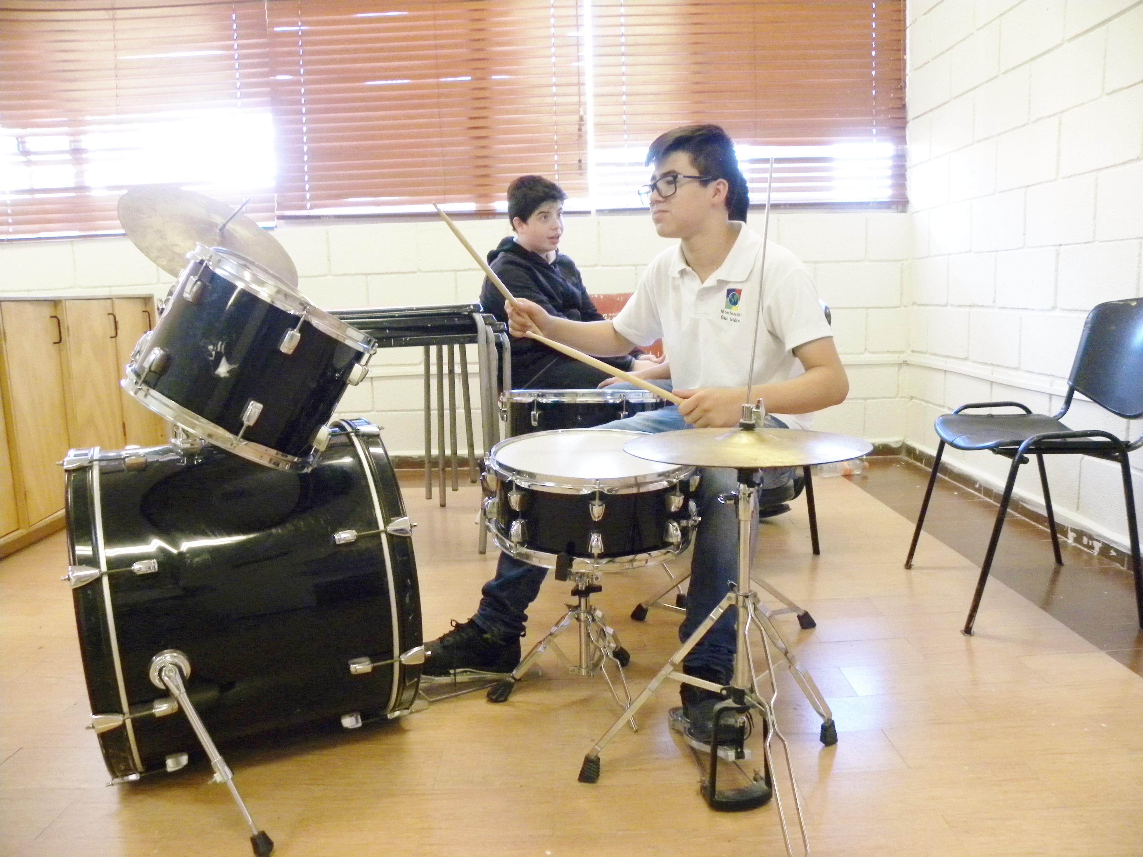 TIII Taller Instrumentos y grupo Musical (3)