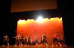 TIII Taller de Baile (10)