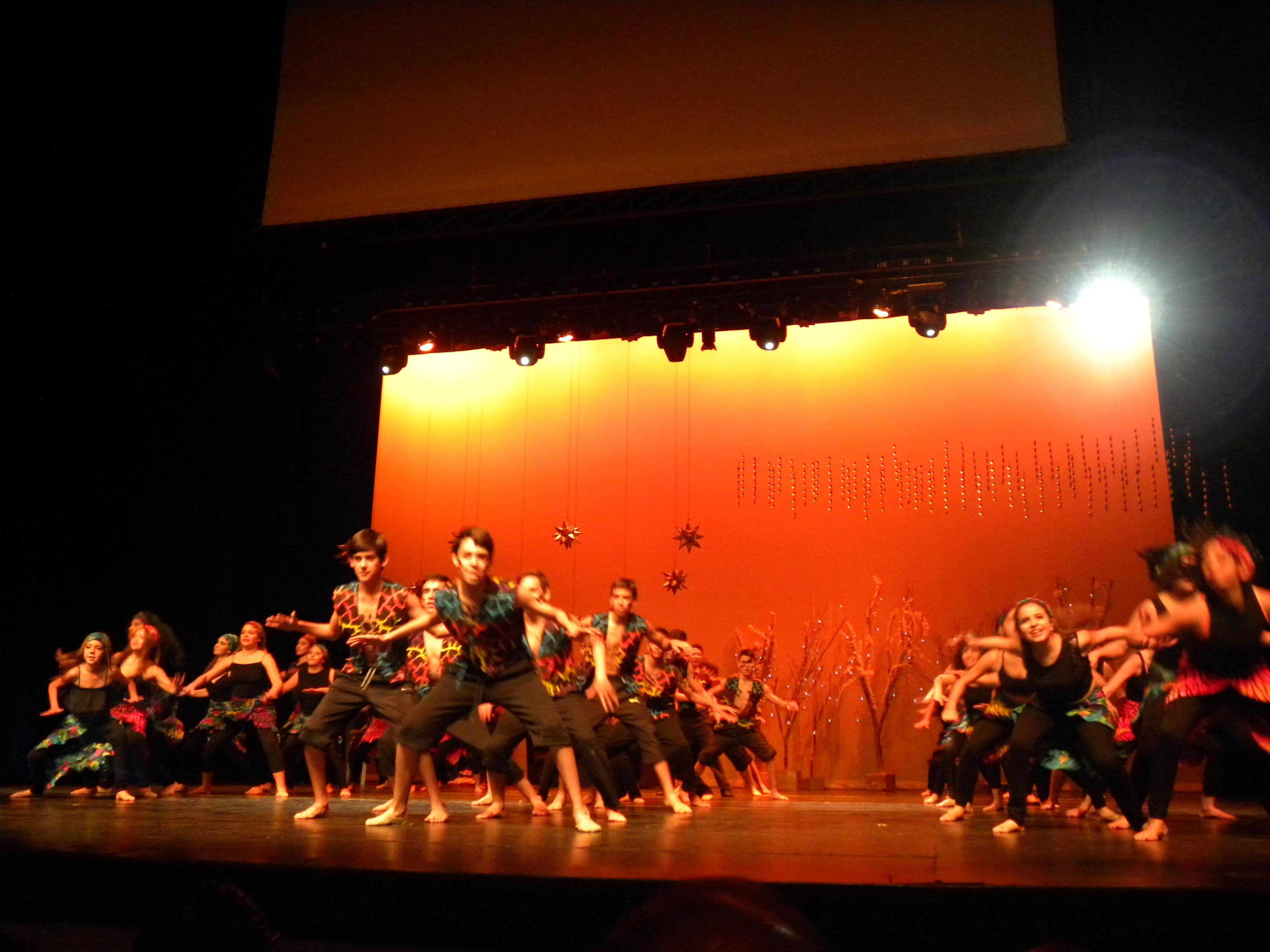 TIII Taller de Baile (15)