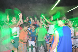 noche disco (15)