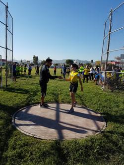 TIII Deportes (2)