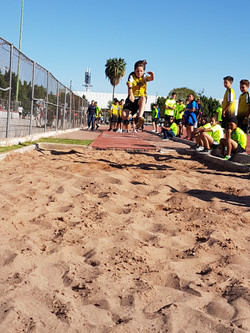 TIII Deportes (4)