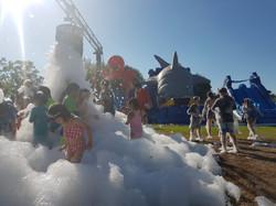 Montssori Fest (12)