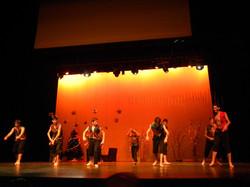 TIII Taller de Baile (6)