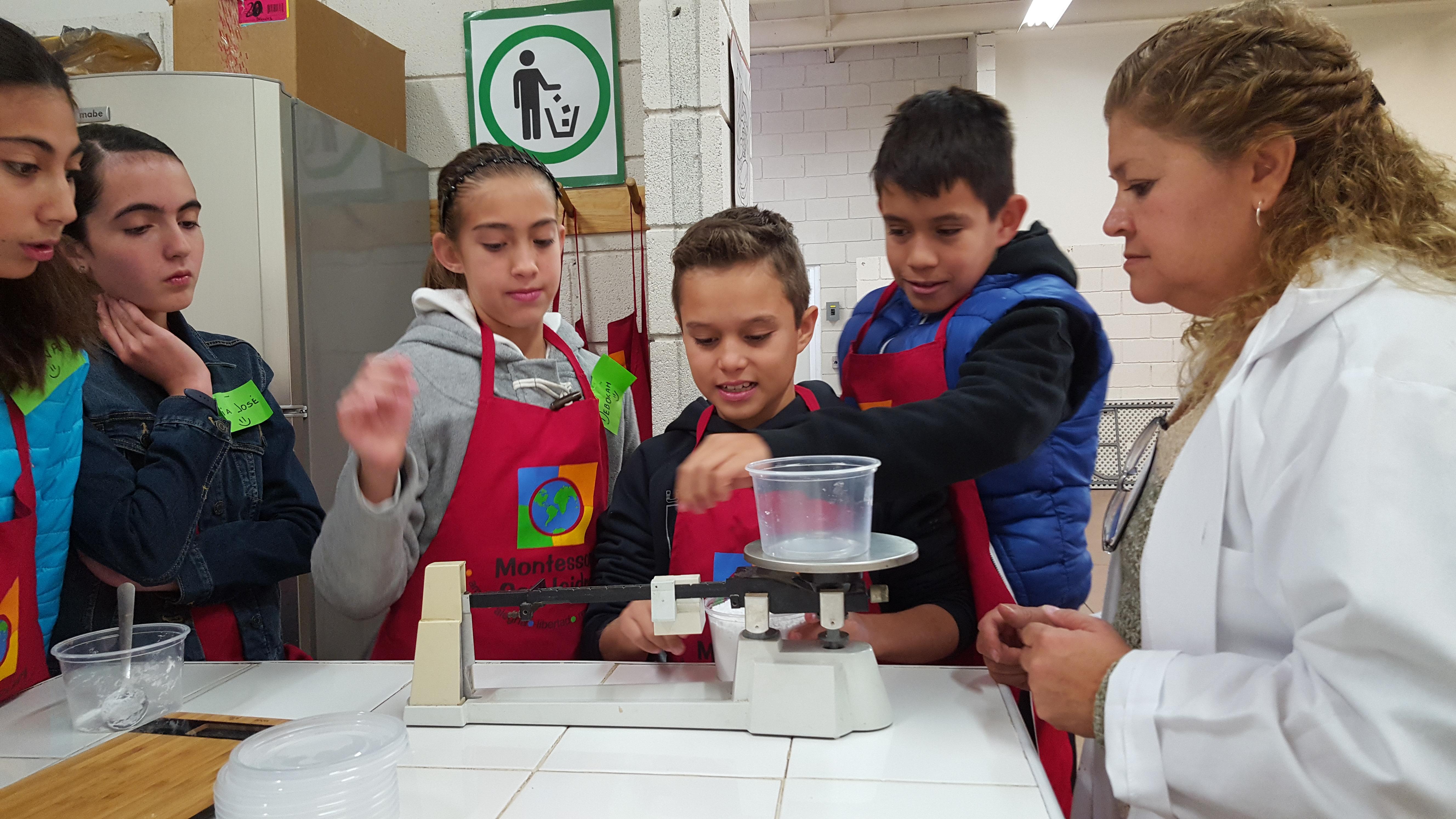 TIII Taller de tecnologia de alimentos (3)