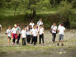 TIII Excursiones (17)