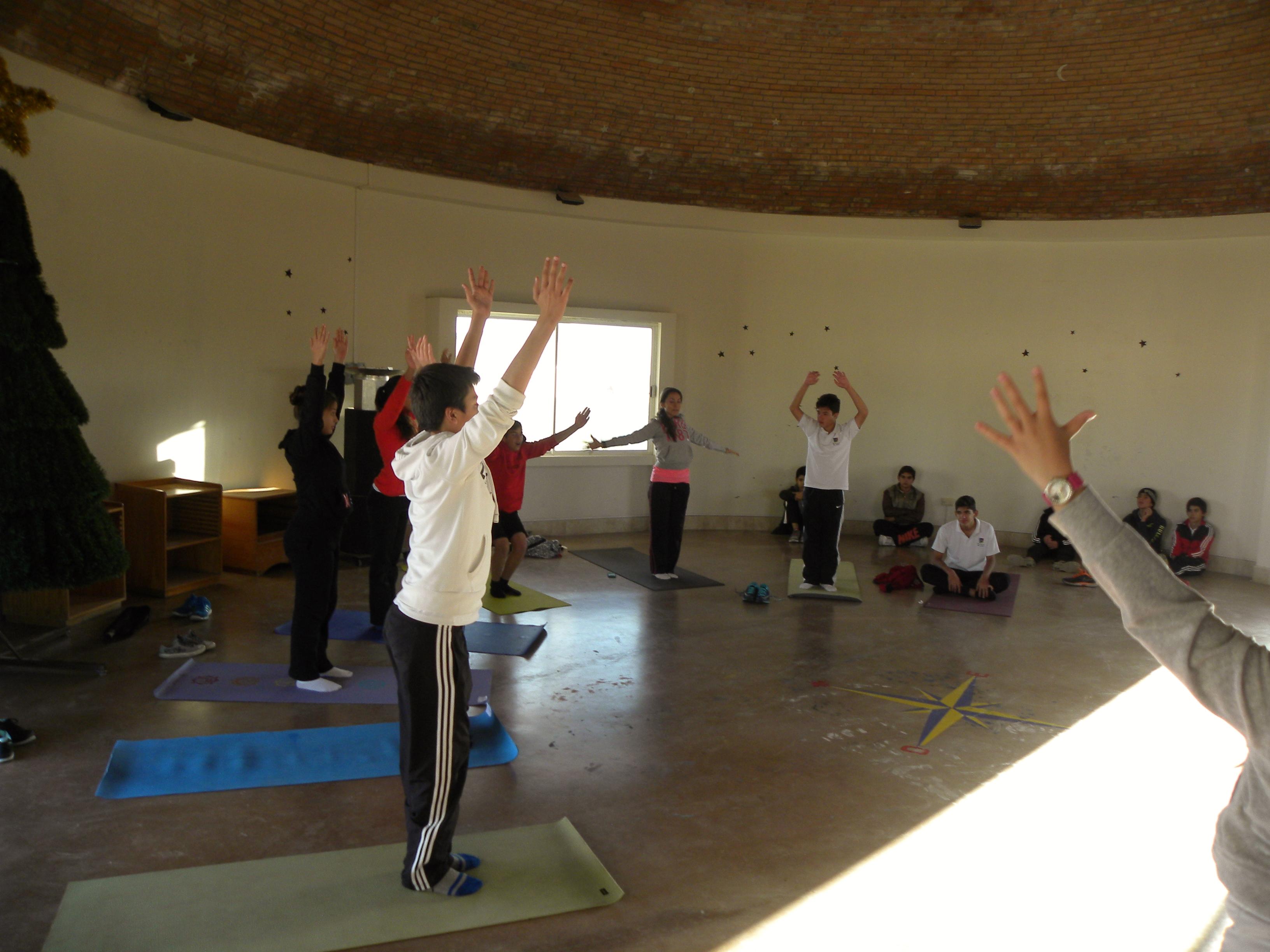 TIII Taller de Yoga (13)