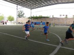 Olimpiadas taller i (1)