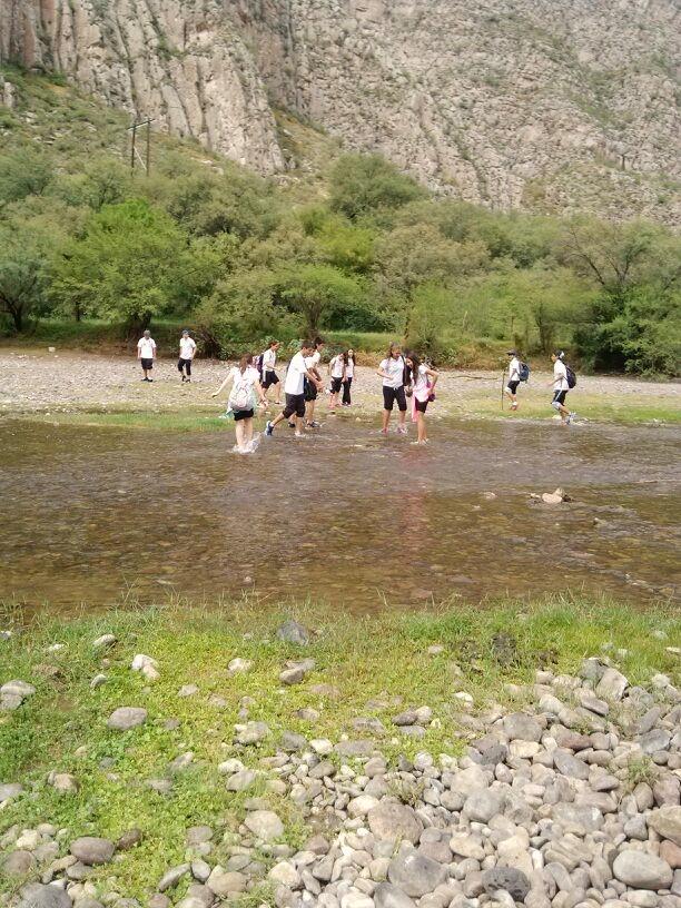 TIII Excursiones (14)